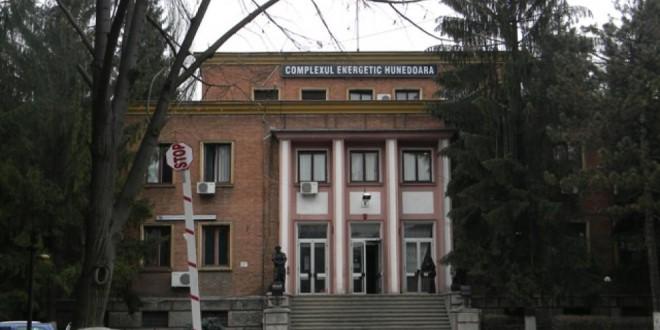 Străinii de la… noi. CEH restucturat de o firma din Timișoara