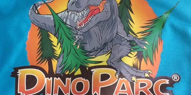 Dinozaurii pitici din Ţara Haţegului