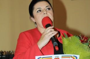 Mariana Deac