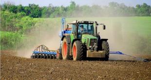Aproape 10 mii de cereri pentru suprafață depuse la APIA Hunedoara în acest an