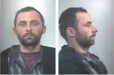 Criminalul evadat dintr-un spital-penitenciar din Italia