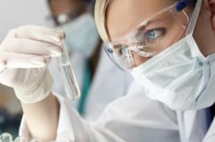Previne hepatita – acționează acum! Peste 400 de hunedoreni se îmbolnăvesc