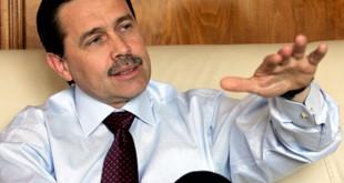 Fostul ministru hunedorean al Finanțelor