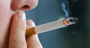 Incidenţa cazurilor de cancer pulmonar este în creştere în judeţ
