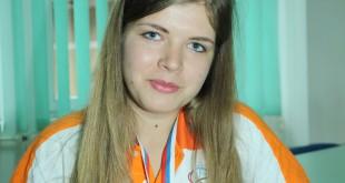 Sonia Șortan