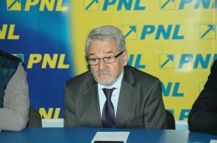 Mircea Moloț nu mai are niciun leu în conturi