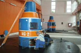 Hidroelectrică vinde 31 de microhidrocentrale cu discount de 20%
