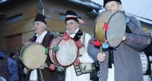 Crăciunul hunedorean – obiceiuri păstrate şi tradiţii uitate