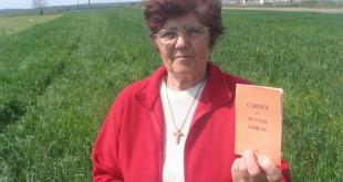 Rentierii agricoli îşi pot viza carnetele începând din luna martie