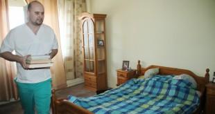 """Spitalul din Hunedoara are oferte """"all-inclusive"""" pentru medicii tineri"""