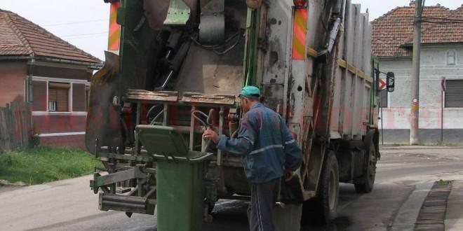 Criza gunoaielor din Hunedoara – doar un episod dintr-un blocaj mai amplu