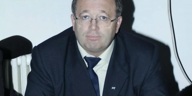 Consilierul liberal Jane Magaon a demisionat din CL Hunedoara