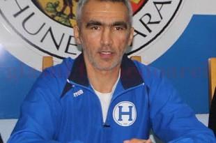 Adrian Iencsi a demisionat de la FC Hunedoara