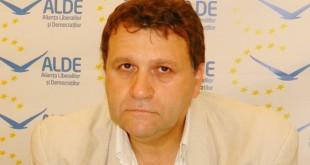 Emil Floruţ