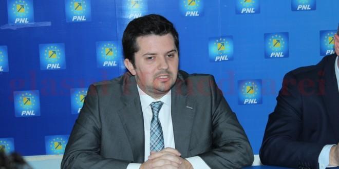 Bogdan Timpau  9751