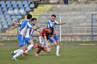 FC Hunedoara Watermark7154