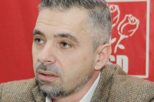 Radu Barb3018