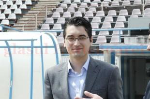 Razvan Burleanu  8636