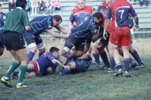 Rugby Watermark  1023