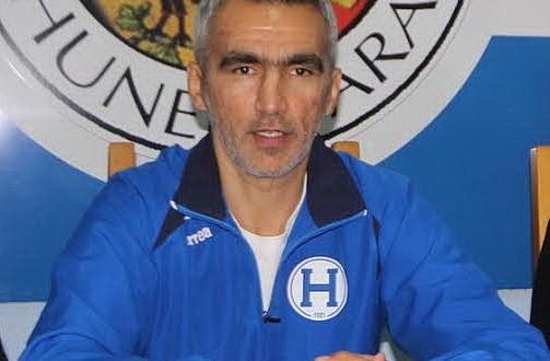 Viaţa merge mai departe la FC Hunedoara şi după înfrângere