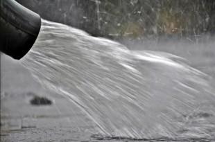 apa-de-ploie