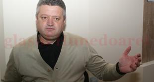 Președintele PSD Șoimuș pune pe fugă membrii de partid