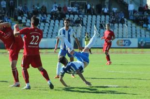 FC Hunedoara pleacă la drum cu acelaşi lot şi acelaşi obiectiv