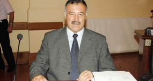 Scandal în PNL pe contracandidatul lui Cazacu