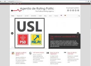 rating pol