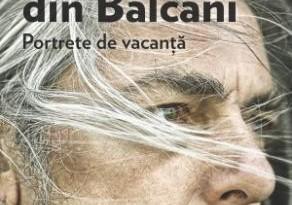 salbaticul-din-balcani-978-606-719-643-6-trei
