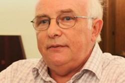 04-dr-Gheorghe-Basarab