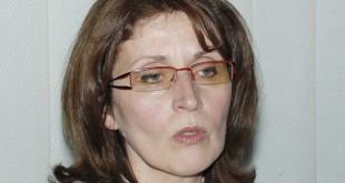 Angela KalauzWatermark   5994 (2)