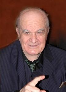 Silviu Samoilescu