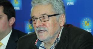 Mircea Molot  2986