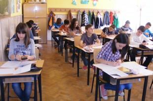 elevii-de-clasa-a-iv-a-intra-in-focurile-evaluarii-nationale-223111-1