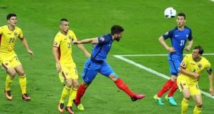 France-v-Romania-Group-A-UEFA-Euro-2016-compressor-1039x480