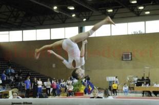 Gimnastica 2012    7604Watermark (4)