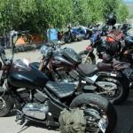 IMG_5059Motaciclete Watermark (2)