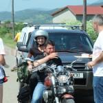 IMG_5059Motaciclete Watermark (3)