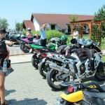 IMG_5059Motaciclete Watermark (4)