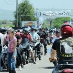 IMG_5059Motaciclete Watermark (5)