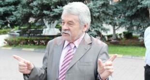 Mircea Ioan Molot  8532