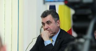 Petru Marginean  0392