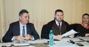 Radu Dragomir - Petru Marginean  0885Watermark   (3)