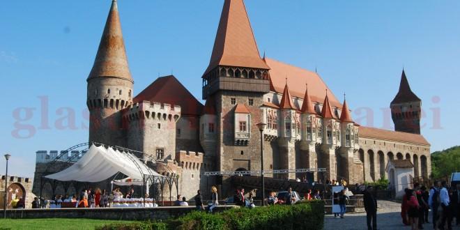 Watermark Castel Hunedoara (11)