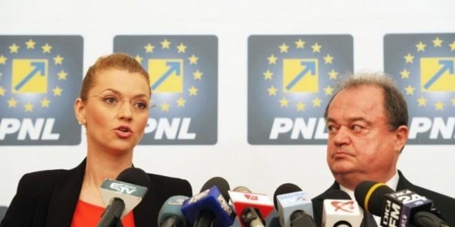 Foto: agerpres.ro