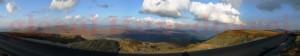 2 Panorama Transalpina