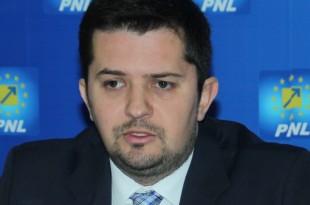 Bogdan Timpau  2020De blamat1