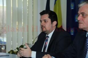 Bogdan Timpau  2248