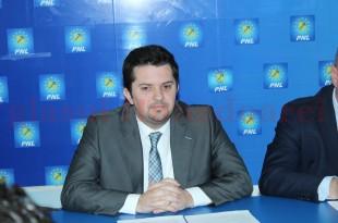 Bogdan Timpau  9752
